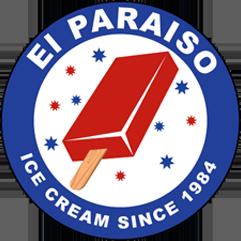 El Paraiso Ice Cream